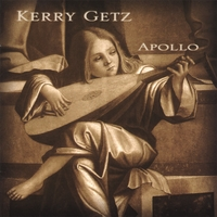 Kerry Getz | Apollo