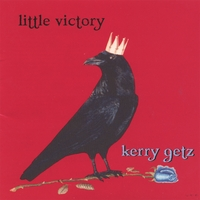 Kerry Getz | Little Victory