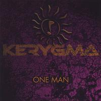 Kerygma | One Man