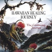 Bryan Kessler & Steve Jones | The Continuing Journey