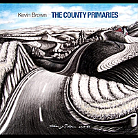 Kevin Brown | The County Primaries