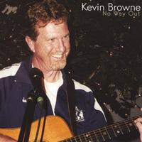 Kevin Browne | No Way Out