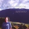 Kevin Browne: SCENERY