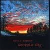 Kevin Browne: Georgia Sky