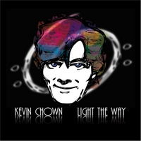 Kevin Chown | Light the Way