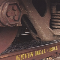 Kevin Deal Roll