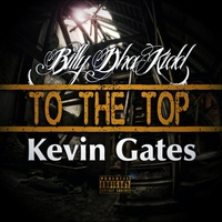 Kevin Gates | CD Baby Music Store