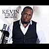 Kevin Gray: Good Man 2011