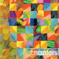 Kevin Harris Project | Chapters