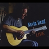 Kevin Head: Kevin Head Live