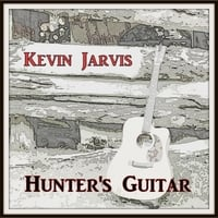 Kevin Jarvis | Hunter's Guitar