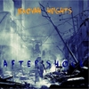 Jenovah Heights: After Shock