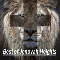 Kevin Reid Conrad | Best of Jenovah Heights