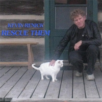 Kevin Renick | Rescue Them