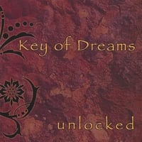 Key of Dreams | Unlocked