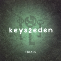 Keys2Eden | Trials
