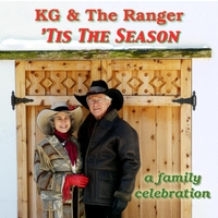 KG & the Ranger | Tis the Season
