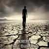 Khepri: Those Dark Days