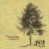 THE KICKIN GRASS BAND: The Kickin Grass Band