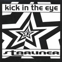 Kick in the Eye: Starliner