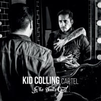 Kid Colling Cartel | In the Devil's Court
