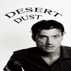 Kieran Mc Kenna: Desert Dust