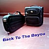 Kieran Mc Kenna: Back To the Bayou