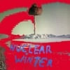 Kieran MC Kenna: Nuclear Winter