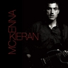 Kieran Mc Kenna: Kieran Mc Kenna