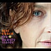 Kiki Ebsen: The Beauty Inside