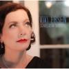 Kiki Ebsen: Scarecrow Sessions