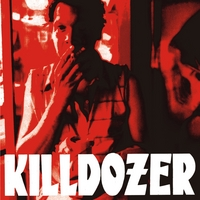 Killdozer | The Last Waltz