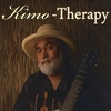 KIMO: Kimo-Therapy