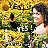 Kimspirational: Yes! Yes! Yes!