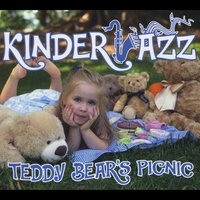 Kinderjazz | Teddy Bear's Picnic