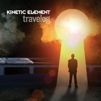 Kinetic Element | Travelog