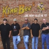 The King Bees: Love Hasn