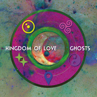 Kingdom of Love | Ghosts
