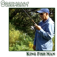 King Fish Man | Dreamcast