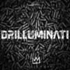 King Louie: Drilluminati