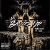 King Louie: Bandz Up