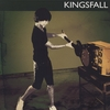KINGSFALL: Kingsfall