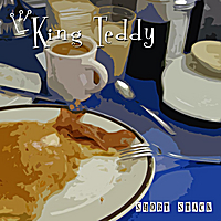 King Teddy | Short Stack
