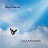 Kipyn Martin: Dance Across the Sky