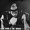 Kira Puru & The Bruise: The Liar EP