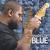 KIRK FLETCHER: Shades of Blue
