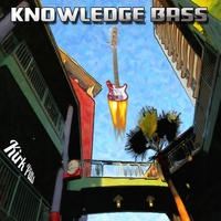 Kirk Pitts | Knowledge Bass