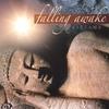 KIRTANA: Falling Awake