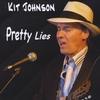 KIT JOHNSON: Pretty Lies