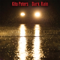 Kito Peters | Dark Rain